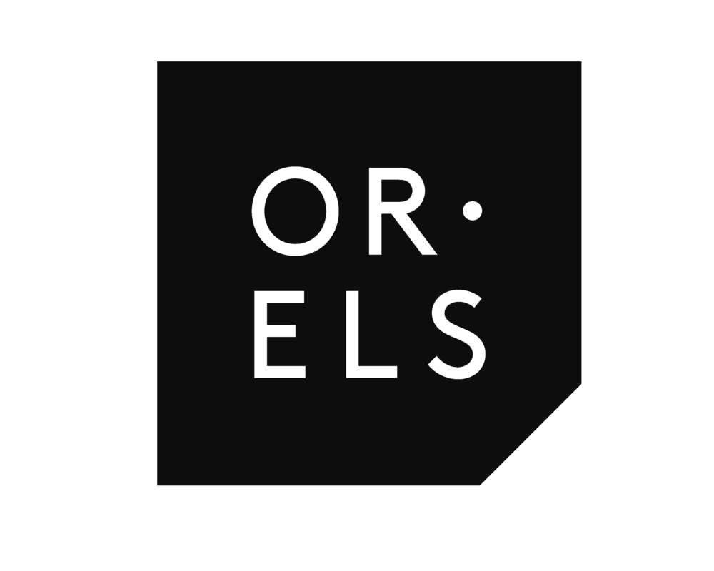 Or.Els Agency