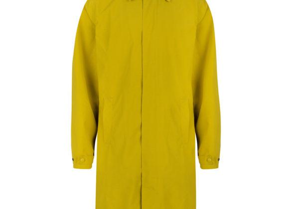 Men - Long Dong - Yellow 1